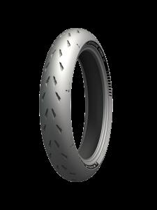 Závodní moto pneu Michelin Power Cup 2