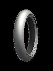 Závodní moto pneu Michelin Power Slick 2