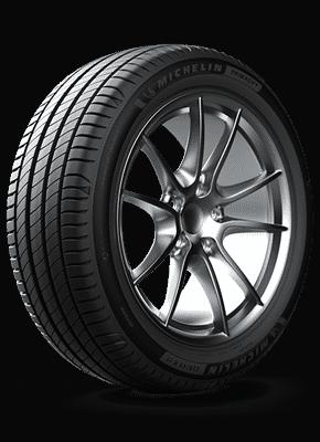 Zimní pneumatika Michelin Primacy 4