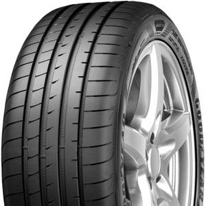 Auto pneu Goodyear Eagle F1 Asymmetric 5