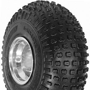 4x4 pneu BKT AT-109, BKT Sports