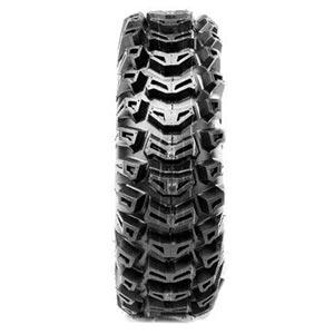 4x4 pneu Kenda K478