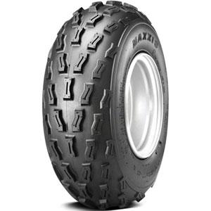 4x4 pneu Maxxis M-939