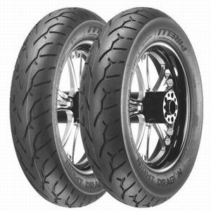 Motopneu Pirelli Night Dragon GT