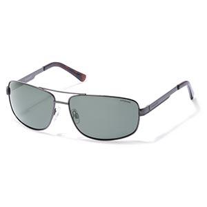 Polarizační brýle Polaroid P4314-KIH