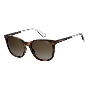 Polarizační brýle Polaroid PLD 4059/S - 086