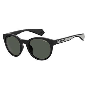 Polarizační brýle Polaroid PLD 6063/G/S - 003