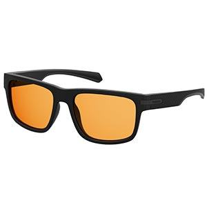 Polarizační brýle Polaroid PLD 2066/S - 003