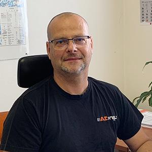 Tomáš Suda