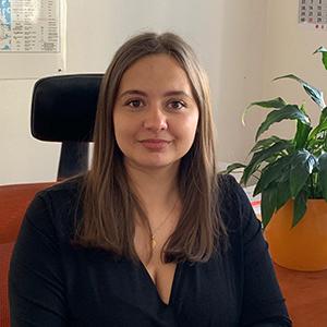 Lucie Harasim