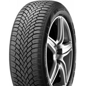 Zimní pneumatika Nexen Winguard Snow G3