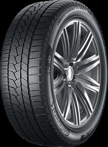 Zimní pneumatika WinterContact™ TS 860 S