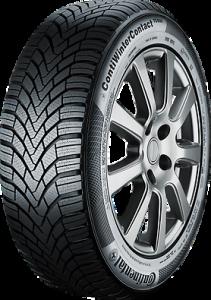 Zimní pneumatika ContiWinterContact™ TS 850