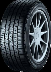 Zimní pneumatika ContiWinterContact™ TS 830 P