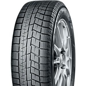 Zimní pneumatika Yokohama IG60