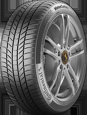 Zimní pneumatika WinterContact™ TS 870 P