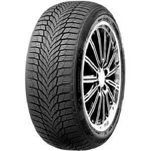 pneumatika Název: Nexen Winguard Sport 2 SUV